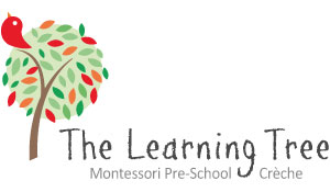 The Learning Tree Logo